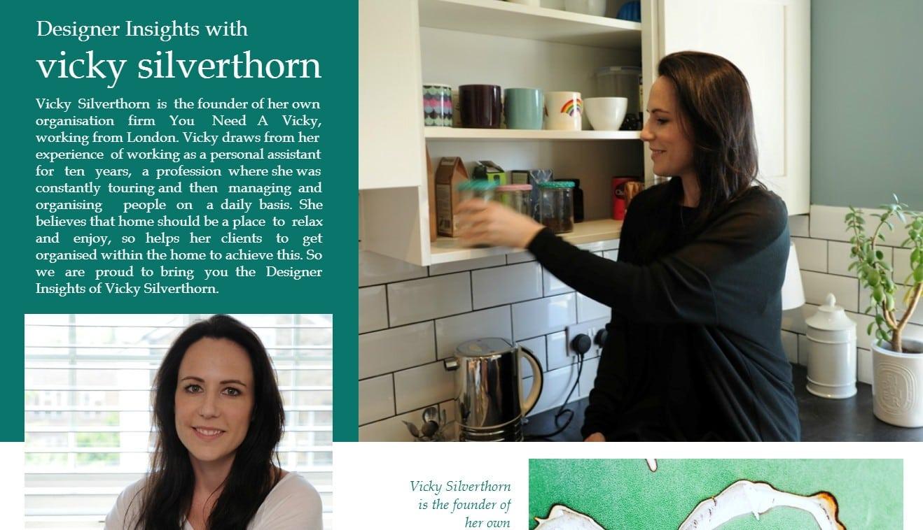 Designer-Insights-Vicky-Silverthorn