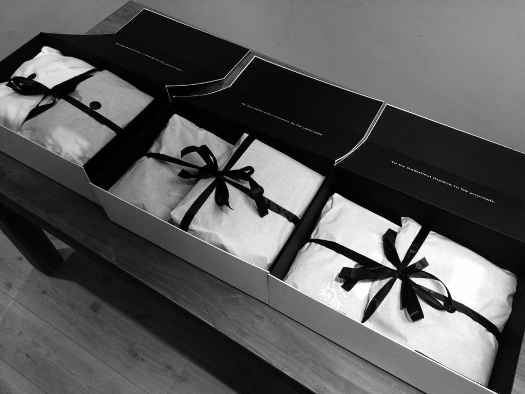 style-lyrical-style-boxes