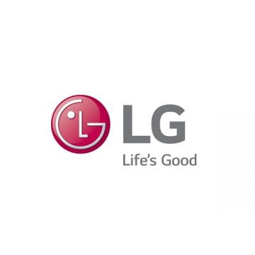 In Collaboration With LG… | You Need A Vicky