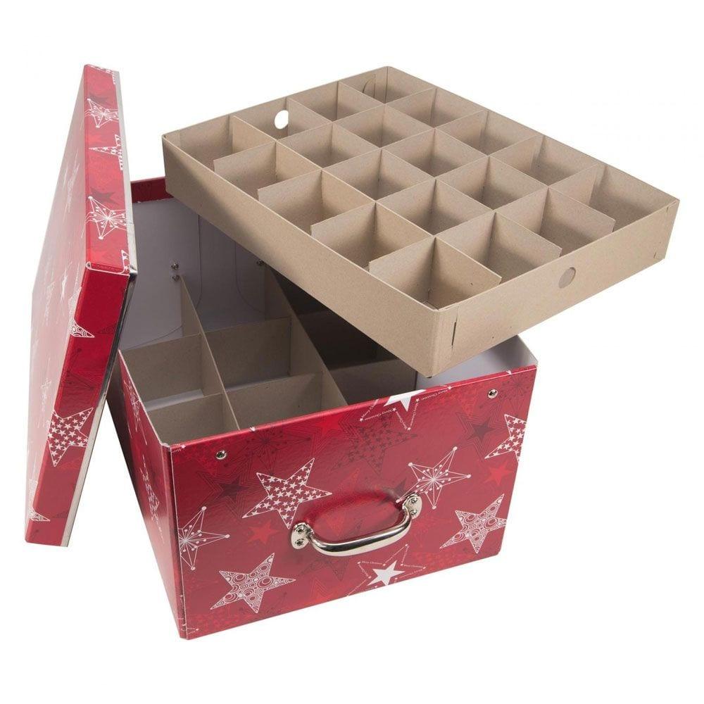 The Holding Company Engla Christmas Box