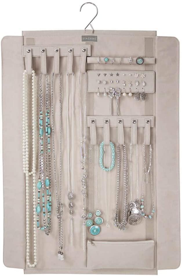 Stackers Jewellery Organiser Wrap